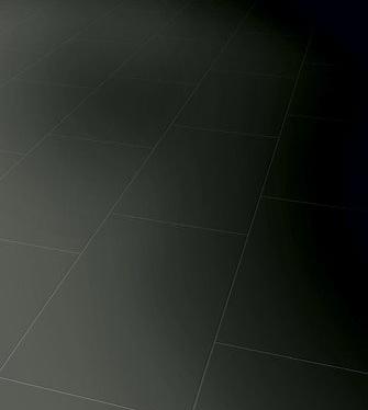 Ламинат Wineo Умбра-Серый Глянцевый - купить в «Начни Ремонт» интернет-магазин — продажа напольных покрытий. - 10