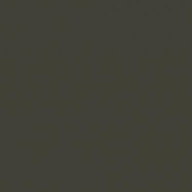 Ламинат Wineo Умбра-Серый Глянцевый - купить в «Начни Ремонт» интернет-магазин — продажа напольных покрытий. - 1