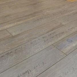 Boho Floors Kokuban DC 1215