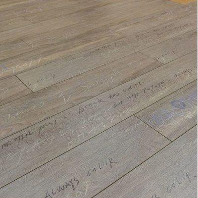 Ламинат Boho Floors Kokuban DC 1215