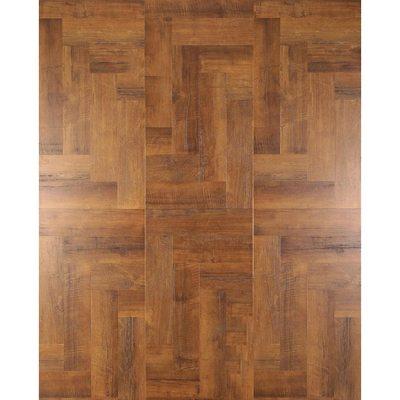 Ламинат Boho Floors Wallnut V 1201