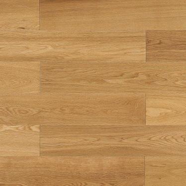 Массивная доска Amber Wood Дуб Натур - купить в «Начни Ремонт» интернет-магазин — продажа напольных покрытий.
