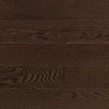 Массивная доска Mercier Красный дуб Арабика - купить в «Начни Ремонт» интернет-магазин — продажа напольных покрытий.