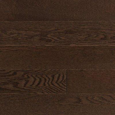 Mercier Красный дуб Арабика