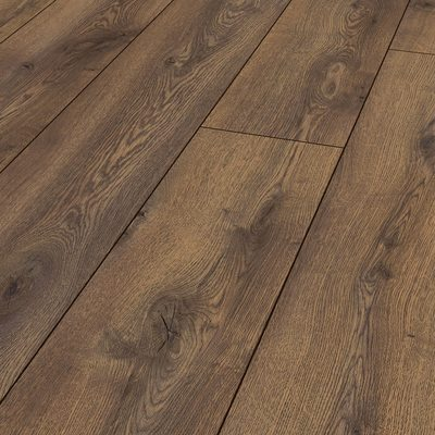 My Floor Дуб Лэйк Коричневый ML1022