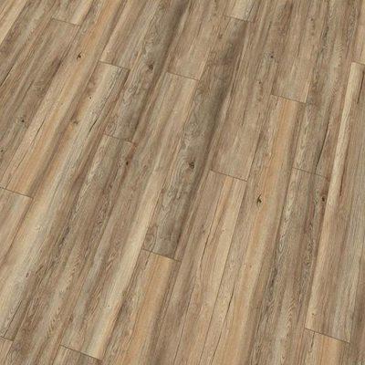 My Floor Дуб Бежевый Харбор MV839