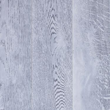 Массивная доска Hajnowka Дуб Gris R - купить в «Начни Ремонт» интернет-магазин — продажа напольных покрытий. - 1