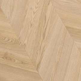 Coswick Дуб Пастель 19,05x82,55x320