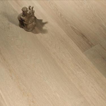 Паркетная доска Coswick Дуб Стоунхендж - купить в «Начни Ремонт» интернет-магазин — продажа напольных покрытий. - 3