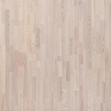 Паркетная доска Focus Floor Ясень Юник - купить в «Начни Ремонт» интернет-магазин — продажа напольных покрытий.