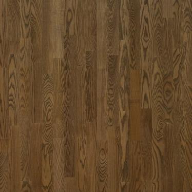 Паркетная доска Polarwood Ash Moon - купить в «Начни Ремонт» интернет-магазин — продажа напольных покрытий. - 2