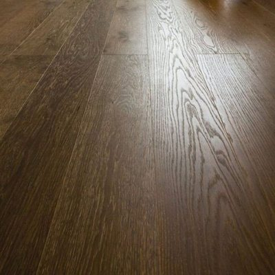 Polarwood Oak Premium Sirius