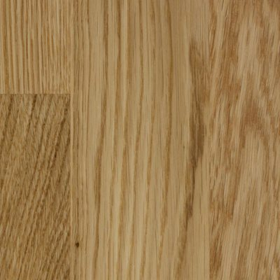 Polarwood Oak Tundra