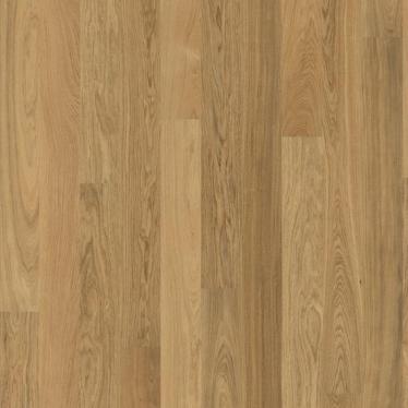 Паркетная доска Upofloor Дуб Nature - купить в «Начни Ремонт» интернет-магазин — продажа напольных покрытий.