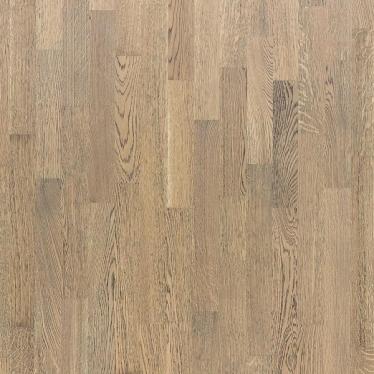 Паркетная доска Floorwood OAK Richmond gray - купить в «Начни Ремонт» интернет-магазин — продажа напольных покрытий.