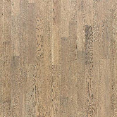 Паркетная доска Floorwood OAK Richmond gray