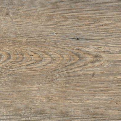Виниловый ламинат IVC Дуб Бостон 245