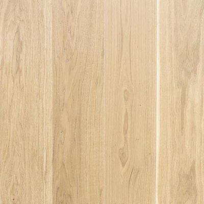 Паркетная доска Floorwood OAK Orlando PREMIUM WHITE