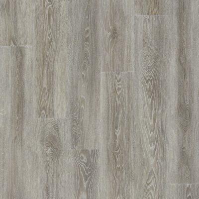 Moduleo Scarlet Oak 50915