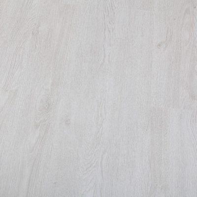 Виниловый ламинат Forbo Дуб селект белый 4043
