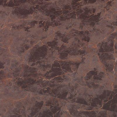 Виниловый ламинат Decoria Мрамор Альпы DMS 260
