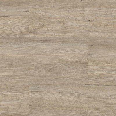 Vinyline White Oak Sand