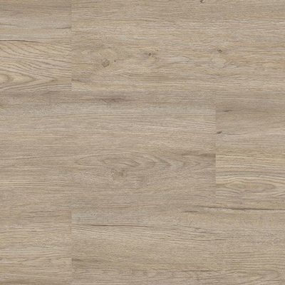 Виниловый ламинат Vinyline White Oak Sand