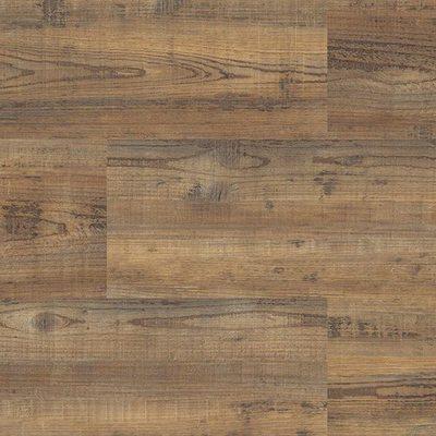 Виниловый ламинат Vinyline Pine Risch