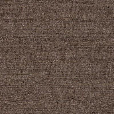 Виниловый ламинат Vinyline 8-06