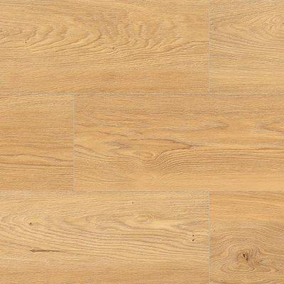 Виниловый ламинат Micodur Gold Oak