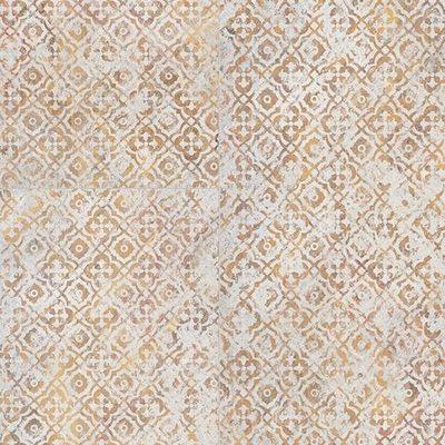 Micodur Carpet Stone Miele