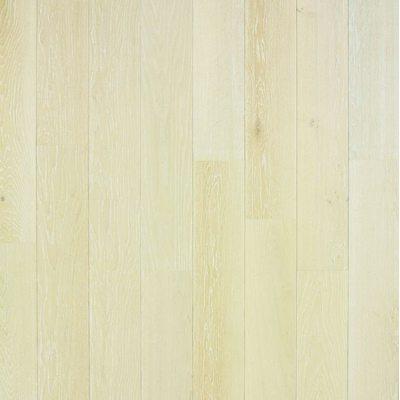 Паркетная доска Berry-Alloc Дуб Полярный белый Mainor