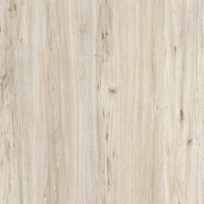 Ламинат Kronostar Дуб Кристал D4849