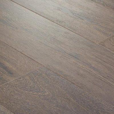 Ламинат FloorWay EUR-813