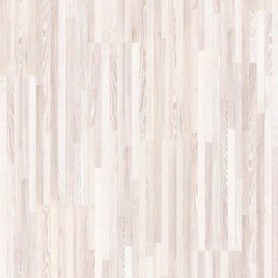 Quick-Step Ясень белый 7-ми полосный CREO CR1480/QSG051