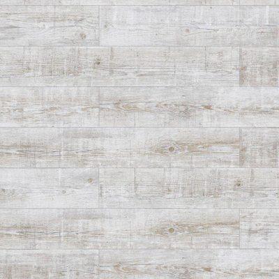 Виниловый ламинат Classen Crafted Wood