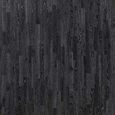 Паркетная доска Upofloor Дуб Starlight 3S - купить в «Начни Ремонт» интернет-магазин — продажа напольных покрытий.