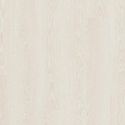Ламинат Quick-Step Дуб Белый Отбеленный CL4087