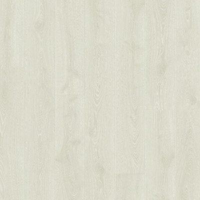 Ламинат Pergo Морозный Белый Дуб