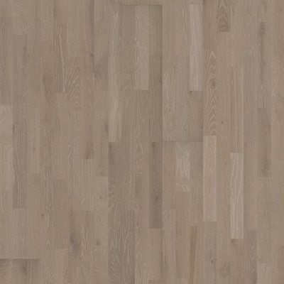 Karelia Дуб Dacite Grey