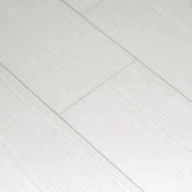 Ламинат Bau Master Дуб Эльбрус D202 - купить в «Начни Ремонт» интернет-магазин — продажа напольных покрытий.