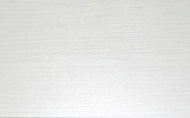 Ламинат Bau Master Дуб Эльбрус D202 - купить в «Начни Ремонт» интернет-магазин — продажа напольных покрытий. - 1