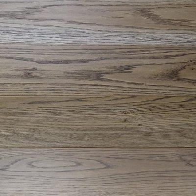 Массивная доска Amber Wood Дуб KIWI