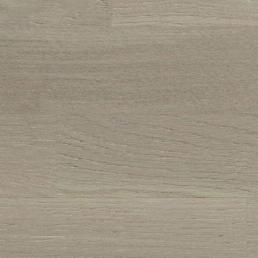Паркетная доска Grabo Дуб Палома Браш - купить в «Начни Ремонт» интернет-магазин — продажа напольных покрытий. - 1