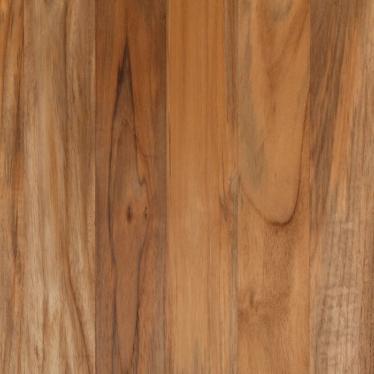 Штучный паркет Komodoor Тик Селект - купить в «Начни Ремонт» интернет-магазин — продажа напольных покрытий. - 5