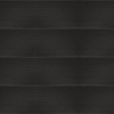 Террасная доска TerraPol Черное дерево 1901 Вельвет
