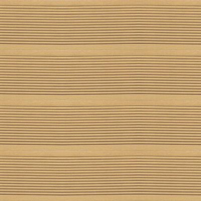 Террасная доска TerraPol Дуб Севилья 50 Палуба