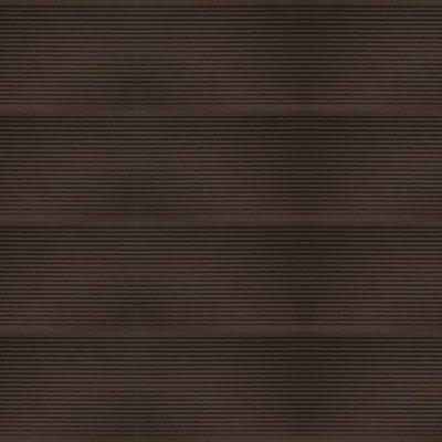 TerraPol Тик Киото 1028 Вельвет