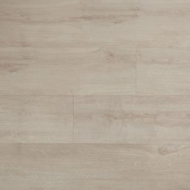 Виниловый ламинат Allure Дуб светлый - купить в «Начни Ремонт» интернет-магазин — продажа напольных покрытий.