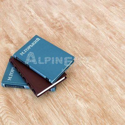 Alpine Floor Бук ECO152-9